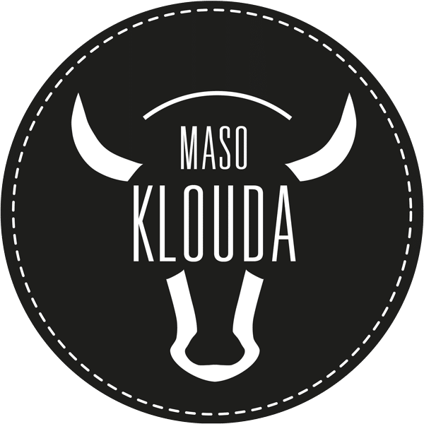 Logo of the K-net customer Maso Klouda