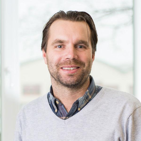 K-net portrait of Petr Nepustil