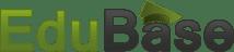 EduBase logo