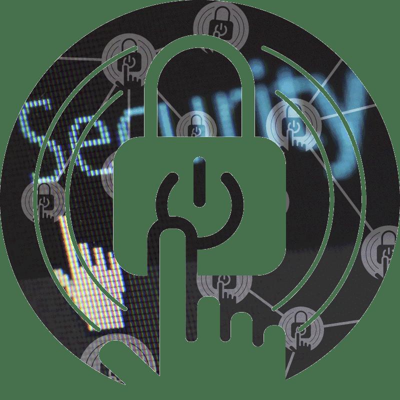XL ikona služby K-netu, netDispatcher