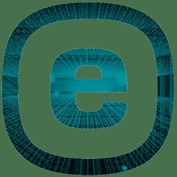 XL ikona technologie ESET